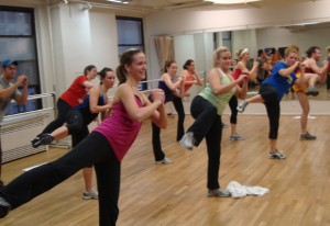 Weight Loss Classes Clydebank