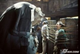 hitchhikers-guide-to-the-galaxy-the-20050209041404556