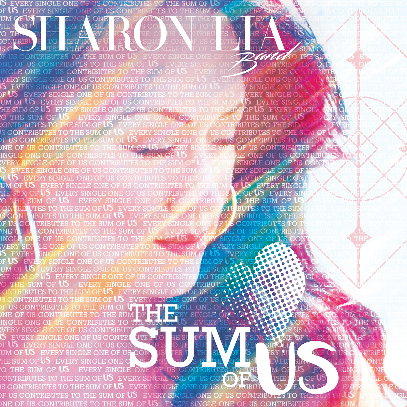 Sharon_Lia_Band_TheSumOfUs_Cover_1400x1400