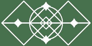 SumOfUs_Symbol_White