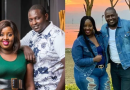 Terrence Creative, wife Milly Chebet explain how they handled their cheating scandal