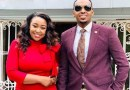 "Betty Kyallo's ""Somali Bae"" arrested for donating food"