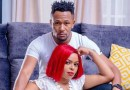 Ending in tears?Inside Dj Mo and Size 8's Relationship Drama