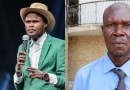 """I Thought Comedy Was For The Lazy!"" Othuol's Father Reveals!"