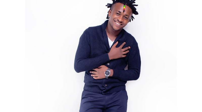 Miracle Baby Reveals That He Is A Father Of 4!