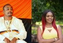 """I thought She'd Marry Jesus!""Pastor Kanyari Mocks Ex-wife."