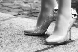 How To Rock High Heels Without Pain (3)