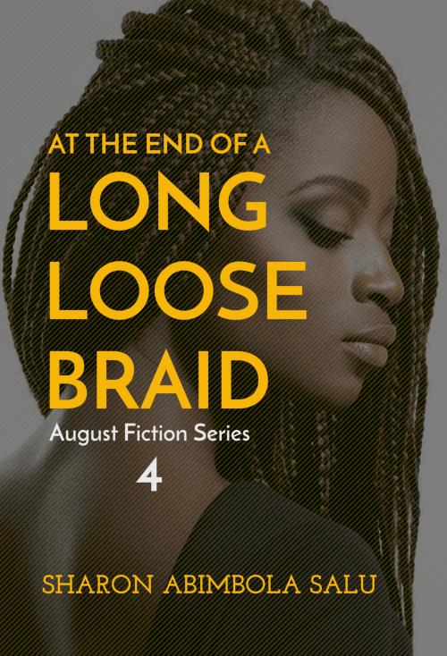 End-Long-Loose-Braid-Black-African-Woman
