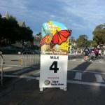 Big Sur - mile 4