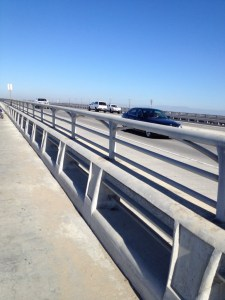LoveOfRunning - freeway