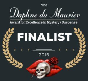 Daphne Finalist 2016