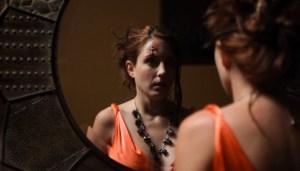 Jane Short Film