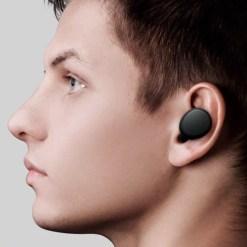 Earbuds & Earphones