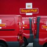 Mailing Services London Wimbledon