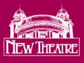 Theatre mailing