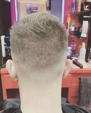 hair-cut19
