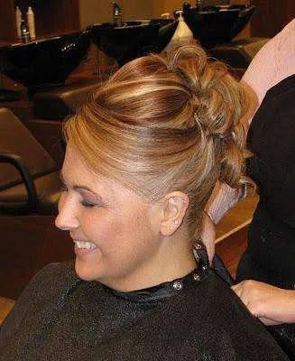 ladies_hair2