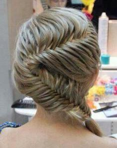 ladies_hair5