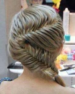 ladies_hair5