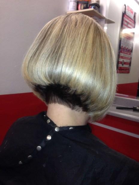 ladies_hair6