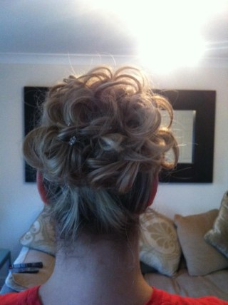 ladies_hair7