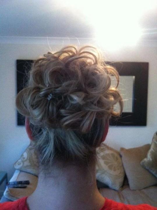 ladies_hair7