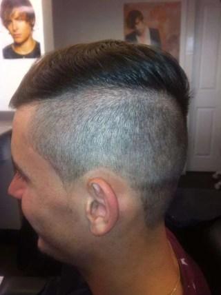 shaved_pattern18
