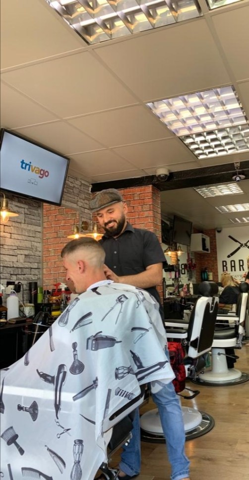 barbers in leigh3