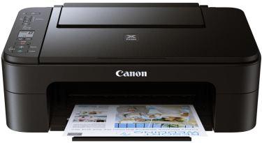 Canon PIXMA TS5020 Driver