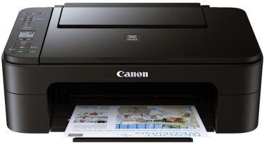 Canon imageCLASS MF3240 Driver