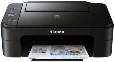 Canon imageCLASS MF232w Driver