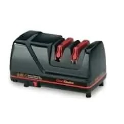 Edgecraft M315S Professional Asian Electric Knife Sharpener featured