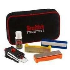 Smiths Sharpener