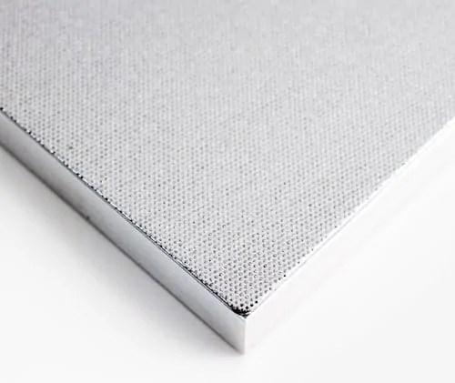 Atoma Diamond Sharpener Medium – #400 Grit 2