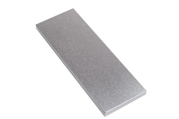 Atoma Diamond Sharpener Medium – #400 Grit 3