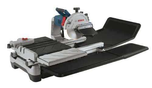Best Tile Saw For The Money Top 5 Reviews For 2018