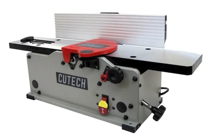 Top 5 Best Benchtop Jointers On The Market In 2017 Sharpen Up
