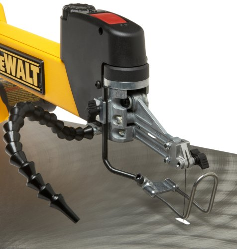 Best Scroll Saw Review Round Up Top 5 For 2017 Sharpen Up