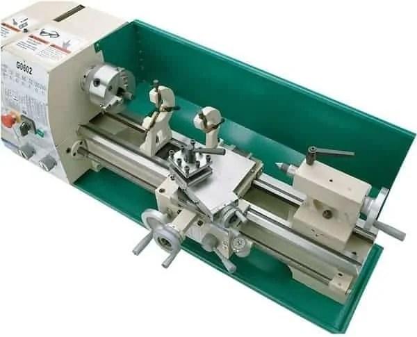 jet mini metal lathe. grizzly-g0602-bench-top-metal-lathe-10-x- jet mini metal lathe c