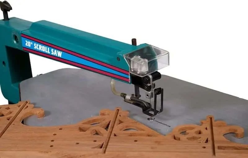 Image result for Best Scroll Saw