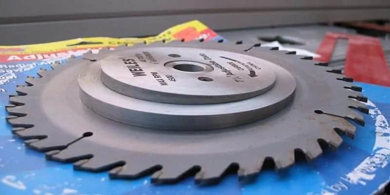 the-wobble-wheel-blade-dado