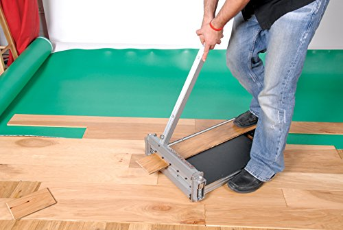 Best Laminate Floor Cutter 2018 Review Update Sharpen Up