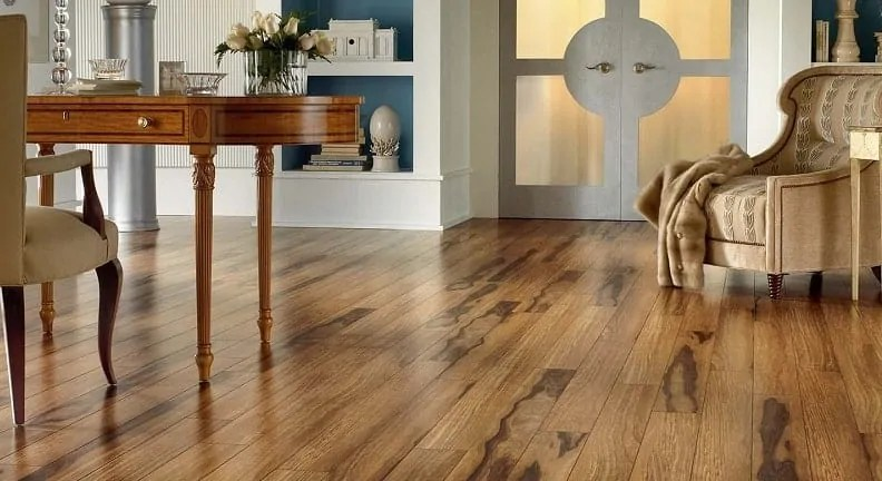 If You Are Thinking About Embarking On Some Diy To Lay Laminate Flooring There Are A Few Things You Need To Consider Before You Begin