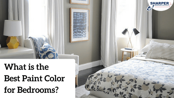 What Is The Best Color To Paint A Bedroom Bedroom Wall Painting Ideas