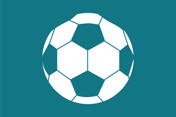 Fantasy Football is back with a BANG!
