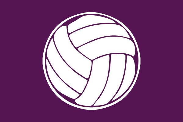 Sports Report (Girls)