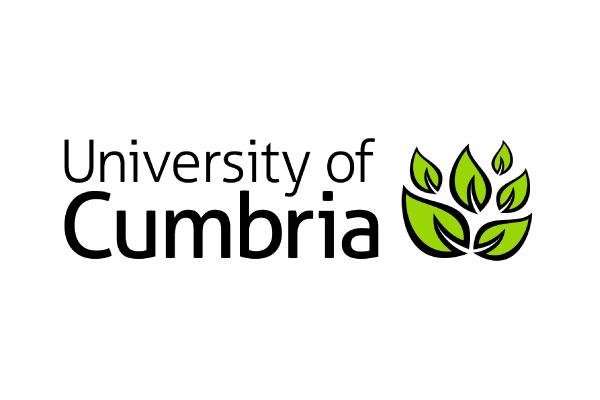 Strengthening Links With Top Universities