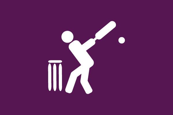 Match Report (Year 10 Cricket)