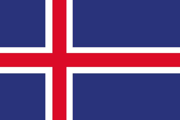 Icelandic Day