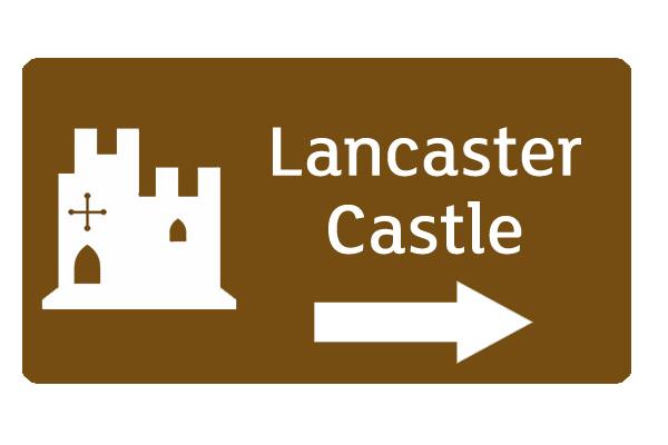 Year 7 Lancaster Castle Trip